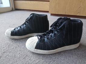 zapatillas adidas tacos