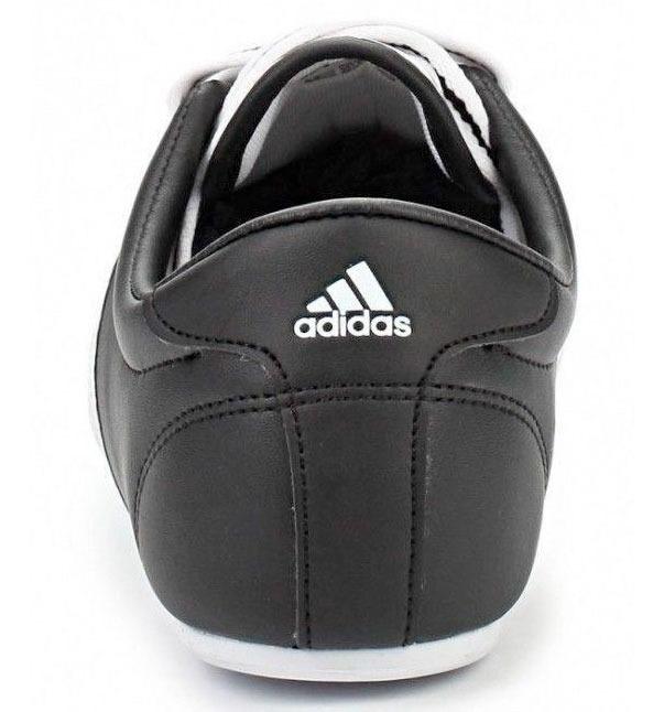 zapatillas adidas artes marciales