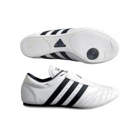 abd85b0a18 Zapatillas Artes Marciales Adidas - Deportes y Fitness en Mercado Libre  Argentina