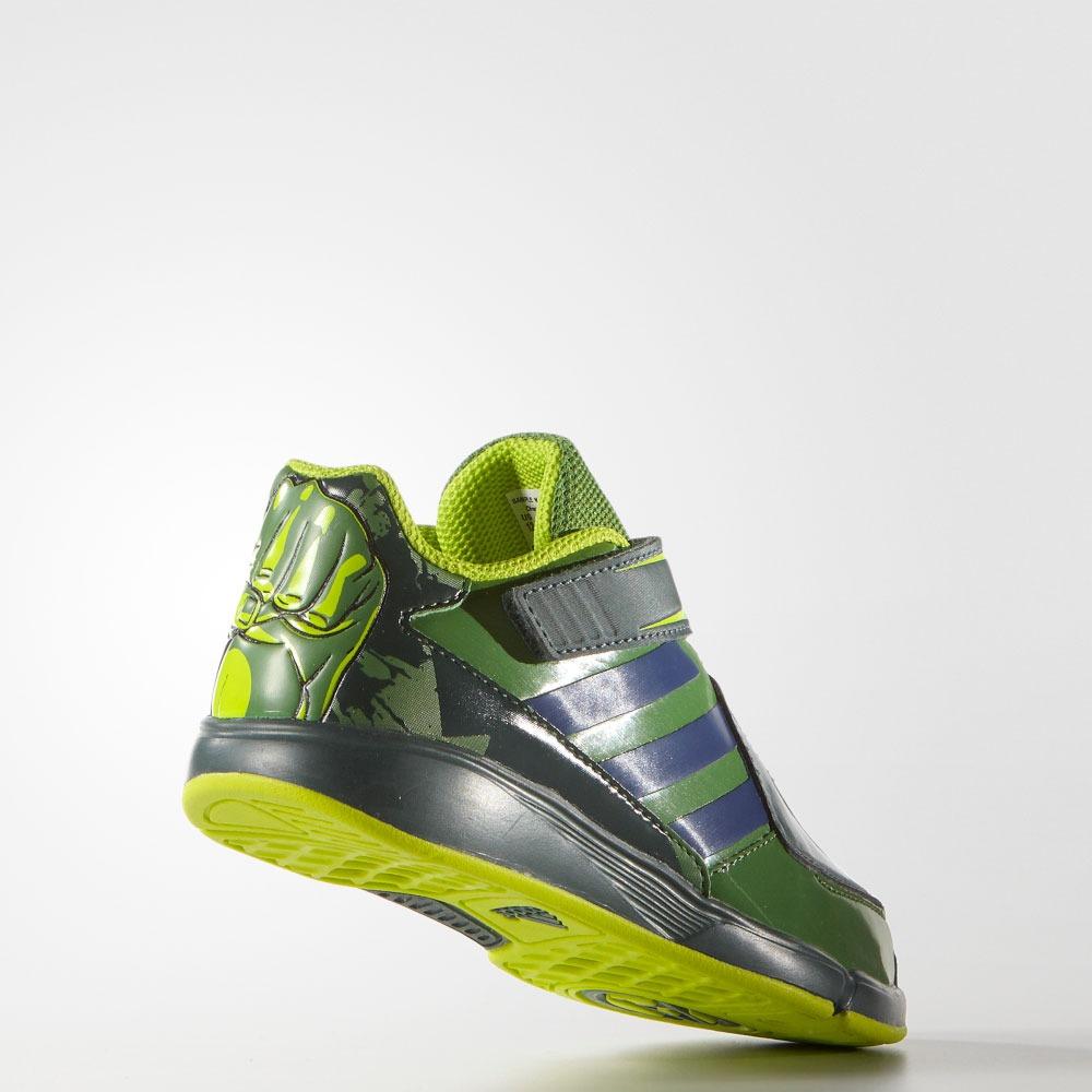 zapatillas adidas talla 33