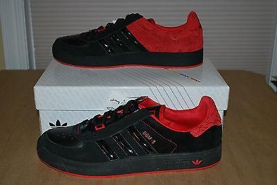 zapatillas adidas talla 42 1/2 unica talla colection ee.uu
