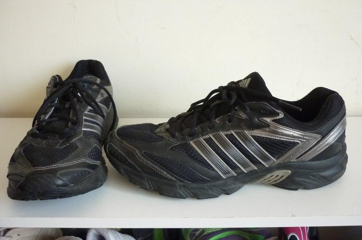 zapatillas adidas 46