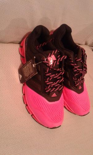 zapatillas adidas talla 6.5 usa