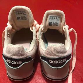 af4c1f33 Zapatillas Adidas Original.talla 28 - Zapatillas en Mercado Libre Argentina