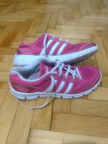 129e9672880 Solo Deportes En Merlo Zapatillas Adidas - Zapatillas Adidas Rosa ...