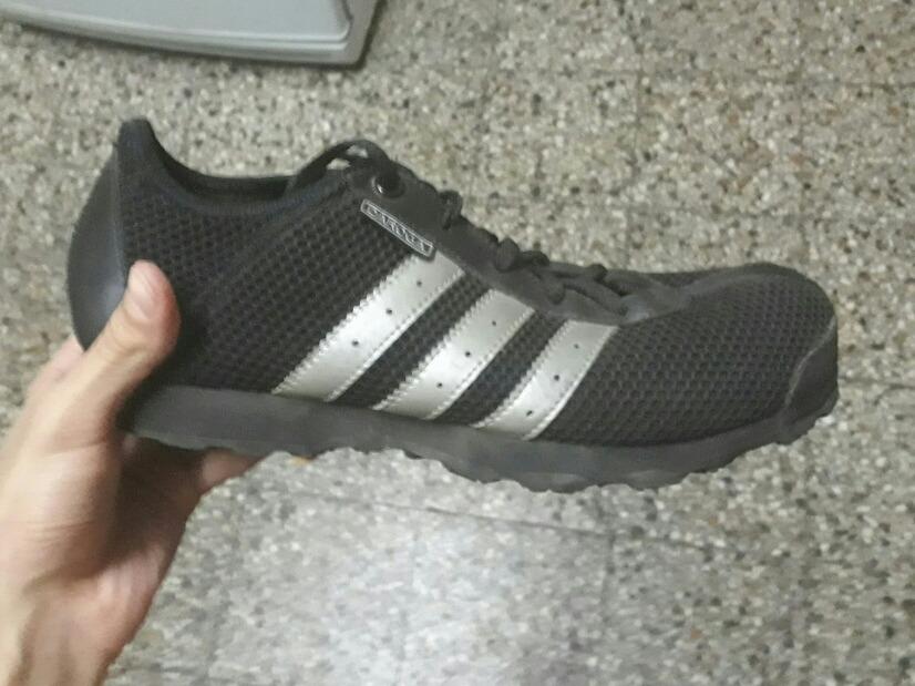 zapatillas adidas talle 42