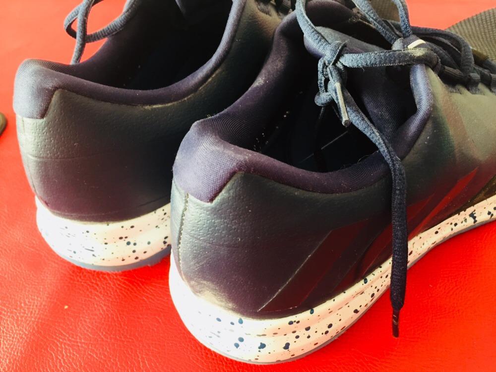 zapatillas adidas talle 44
