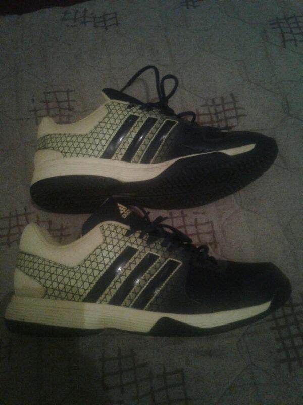 zapatillas adidas 44 hombre