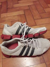 4fff72574f0 Zapatillas Adidas Climacool Hombres - Zapatillas Adidas Running de ...