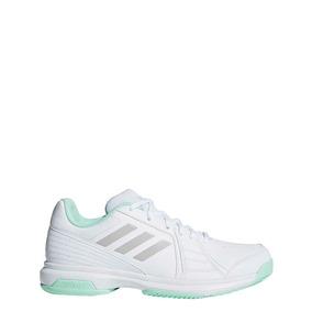 9720699a0 Adidas Tenis Mujer - Ropa y Accesorios en Corrientes en Mercado ...