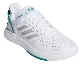 Enfoque Novedad Zapatillas Para Con Tenis Hombre Adidas 2018