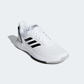 zapatillas adidas tennis