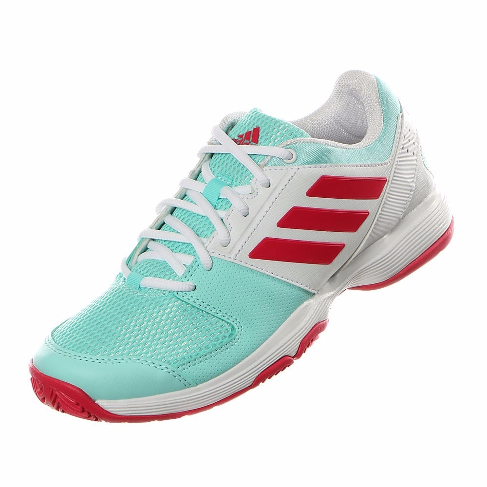 zapatillas adidas tenis mujer