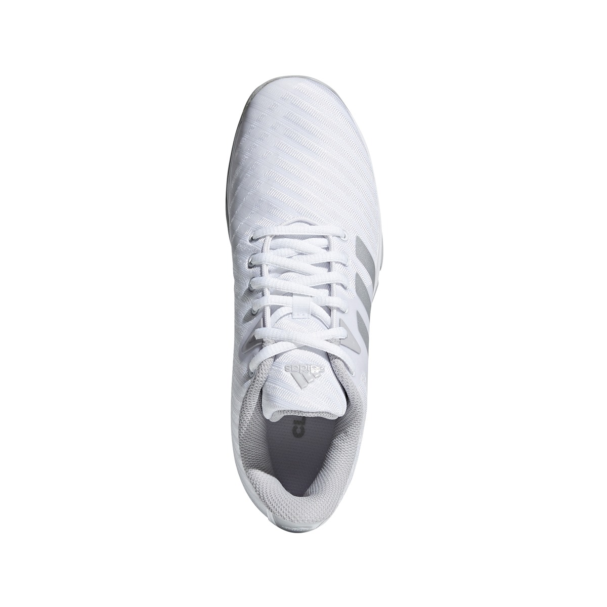 new products bea56 88663 zapatillas adidas tennis barricade court w mujer blgr. Cargando zoom.