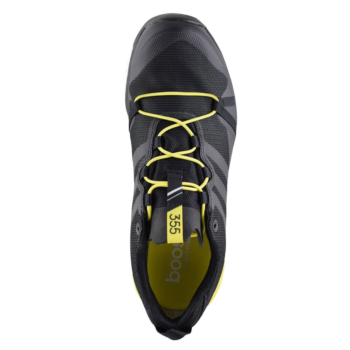 quality design 9b6f0 39bc4 zapatillas adidas terrex agravic gtx hombre negro. Cargando zoom.