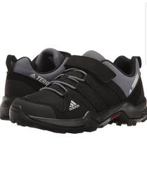 d1a9508b Zapatillas Adidas Lace Bungee - Zapatillas Adidas en Mercado Libre Argentina