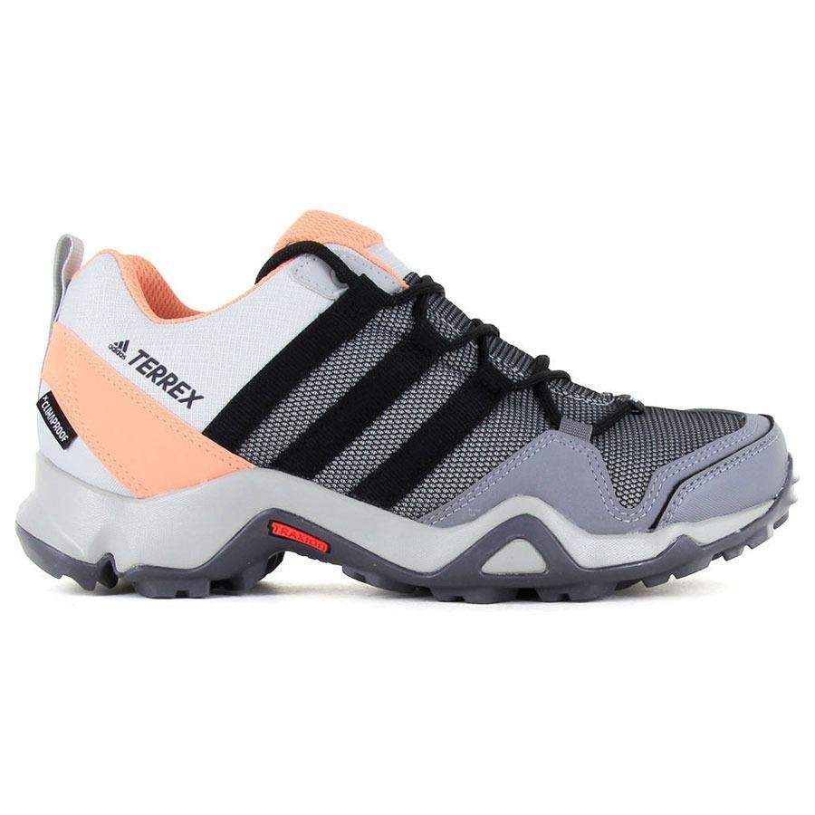 Ax2 Para Zapatillas Mujer Climaproof adidas Ndpm Terrex CBeQxEorWd