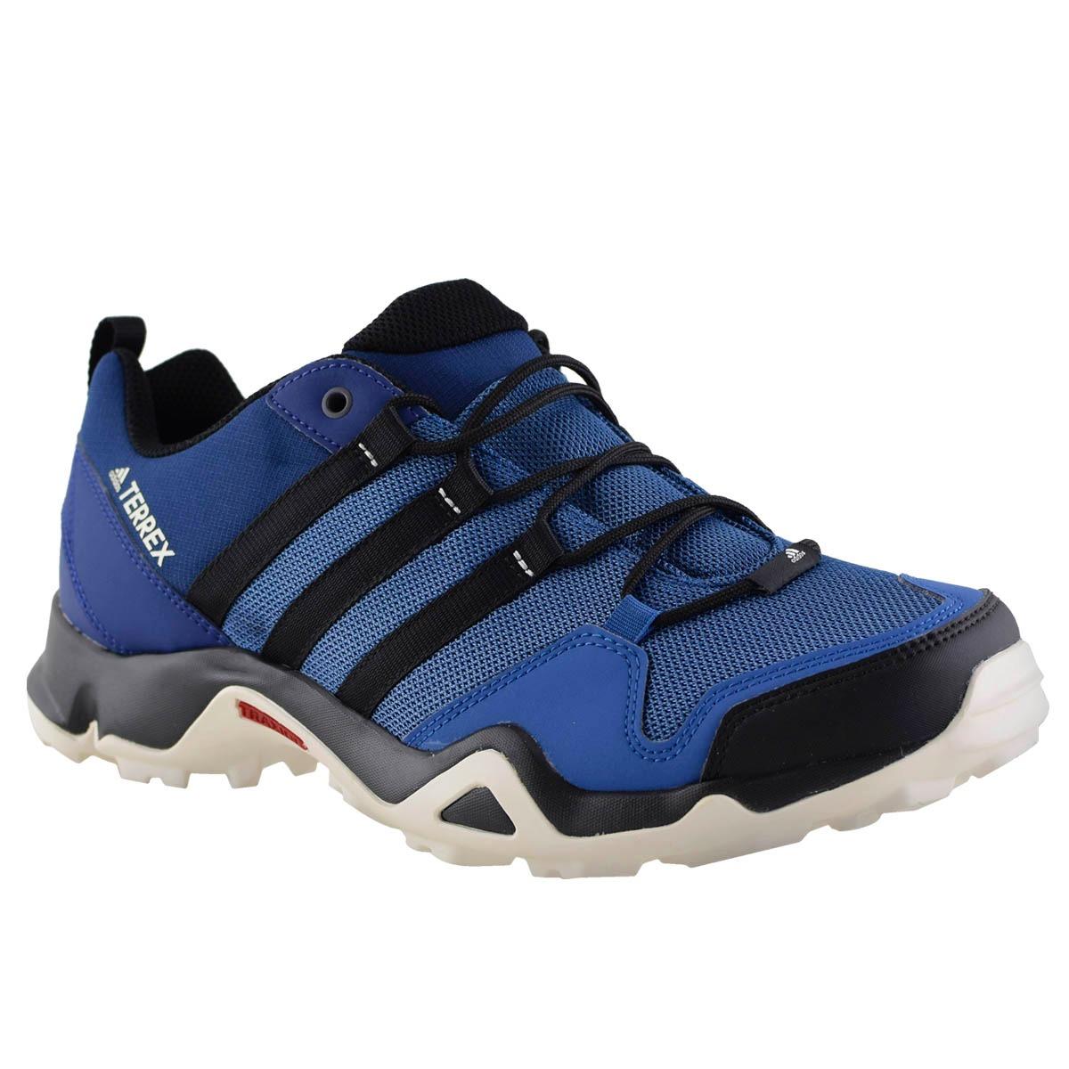 low priced c97b1 98f57 zapatillas adidas terrex ax2r hombre azul. Cargando zoom.