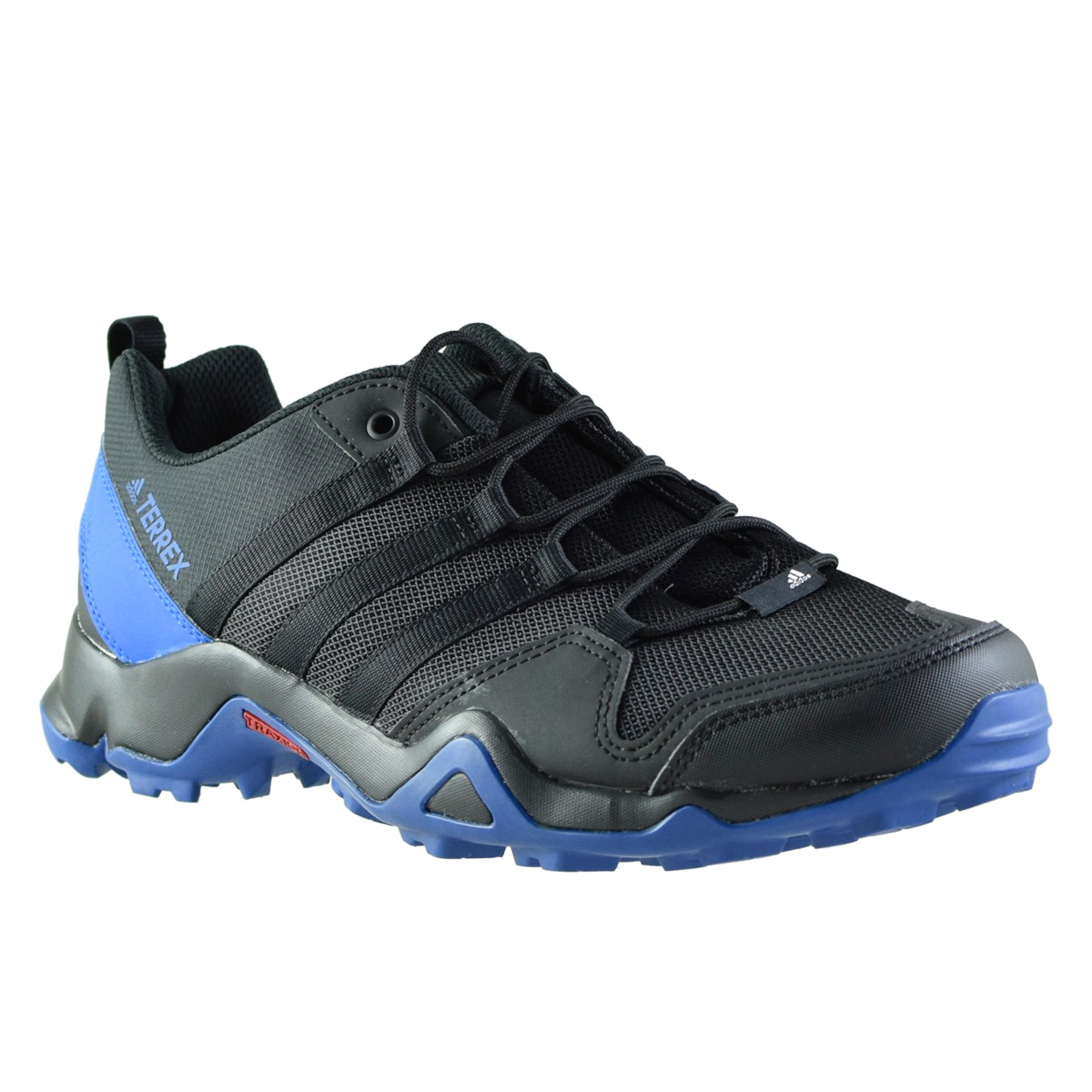 Adidas Terrex Ax2r Tenis Adidas para Hombre en Mercado