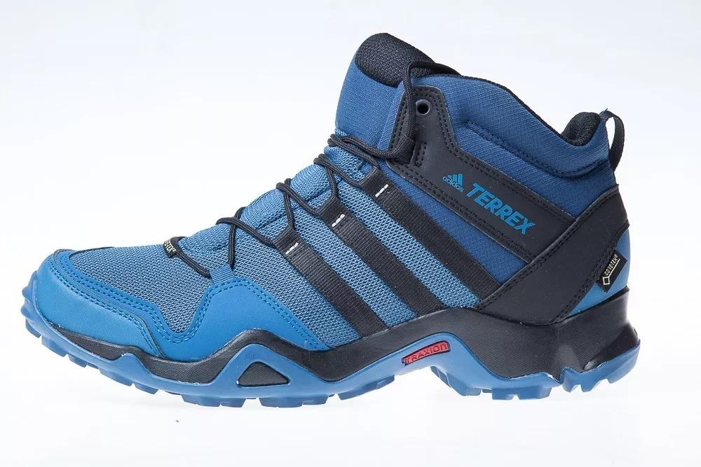 huge selection of a40fe 62e4d 5 terrex 37 zoom adidas ultimas mid Cargando ax2r zapatillas goretex  w65R0qRC