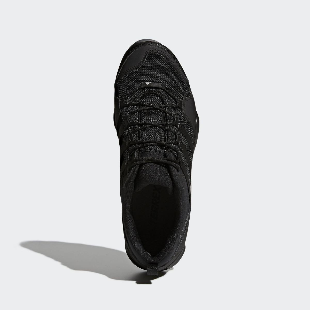 Gran roble código Morse Cercanamente  نداء لتكون جذابة يسلم باليد دغدغة zapatillas adidas terrex ax2r negro gris  - findlocal-drivewayrepair.com