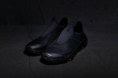 zapatillas adidas terrex cc voyager slip