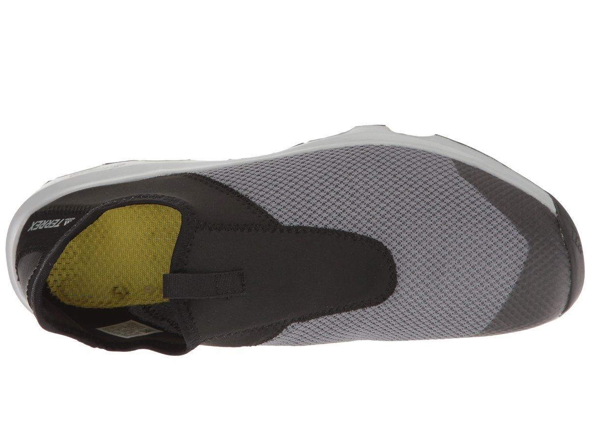 huge selection of 9dc0d 9d0b1 zapatillas adidas terrex clima cool voyager slip on bb1900. Cargando zoom.