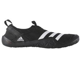 best sneakers ac75c c75f1 Zapatillas Adidas Climacool 2014 - Zapatillas en Mercado ...