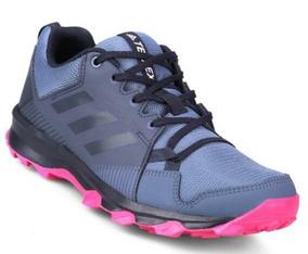 Adidas Predator Botines 2010 Ropa y Accesorios de Mujer en