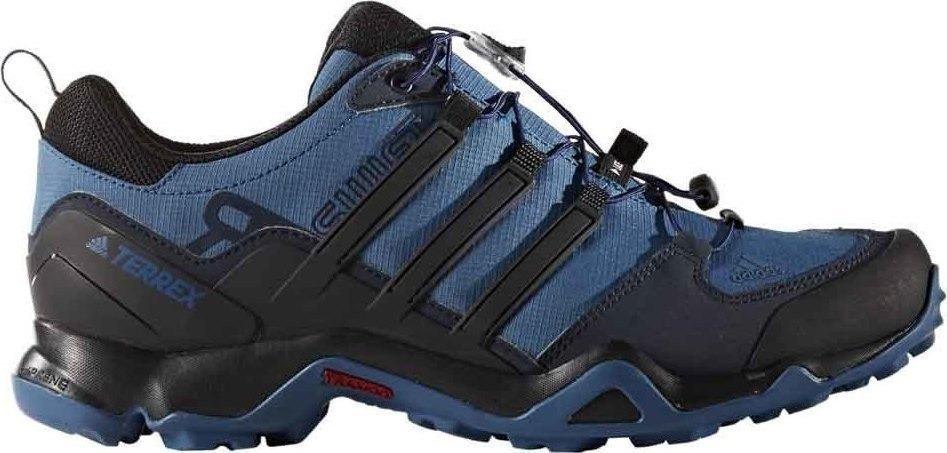2ed3f1eea60 zapatillas adidas terrex swift r nuevas para hombre oferta. Cargando zoom.