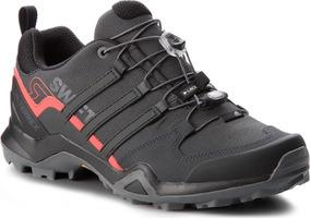 zapatos adidas terra