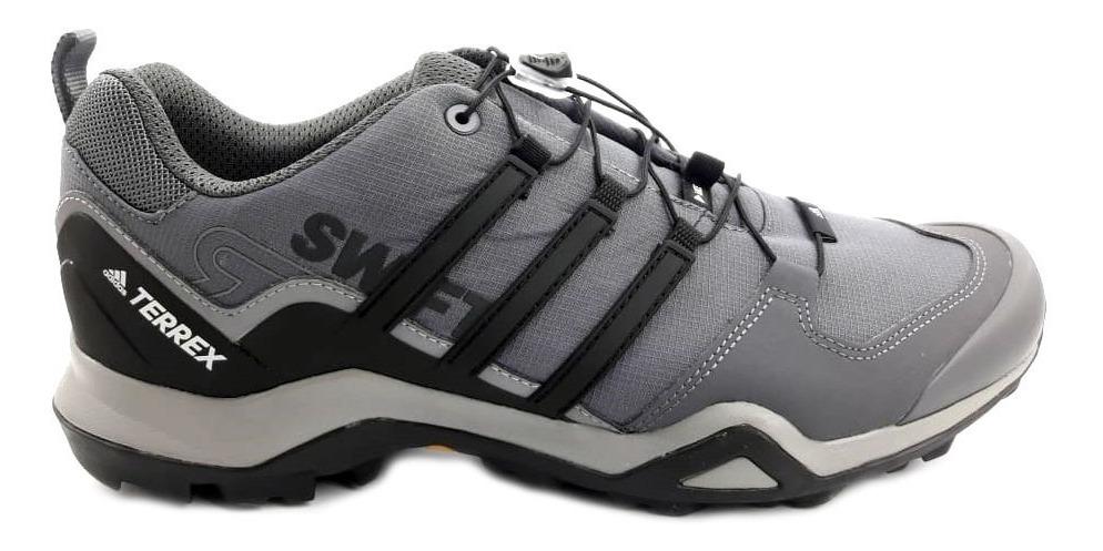 R2 Zapatillas Swift Terrex Cm7487 adidas Originales lF1JcK