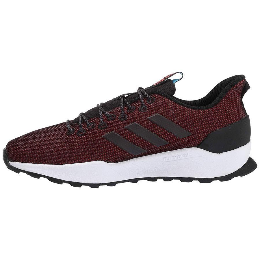 4814d3e78aa82 zapatillas adidas terrex swift r2 outdoor para hombre ndph. Cargando zoom.