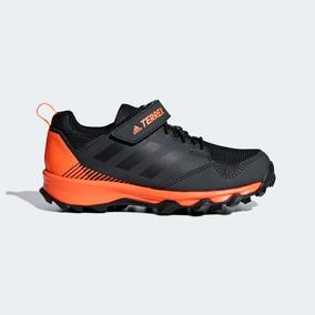 Argentina Negro Libre 70 Adidas Zapatillas Años En Mercado 29HEIWD