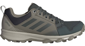 Zapatillas adidas Terrex Tracerocker Gtx Dama Con Goretex