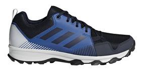Zapatillas adidas Terrex Tracerocker Outdoor Trail Running