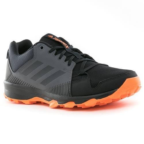 5ad40bce34eb0 Zapatillas adidas Terrex Tracerocker Trail Running Hombre -   2.709 ...