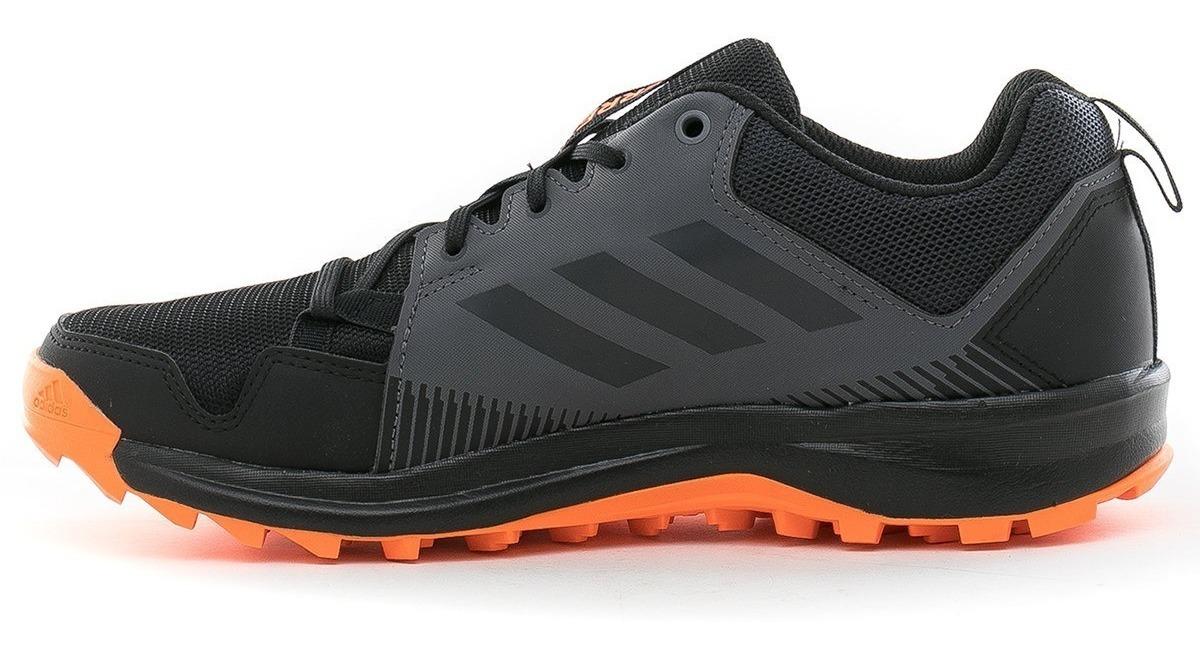 Zapatillas adidas Terrex Tracerocker Trail Running Hombre