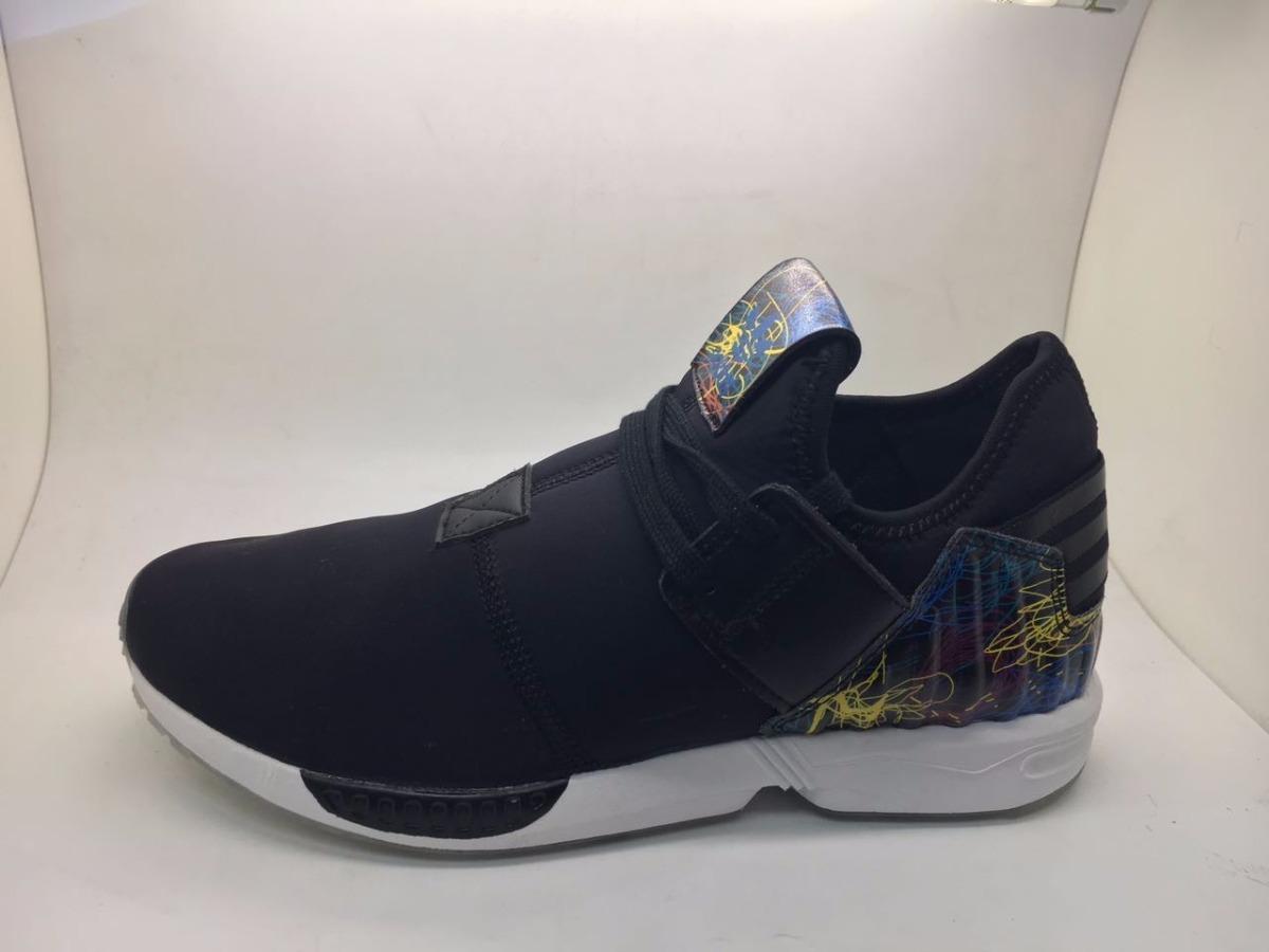 zapatillas adidas hombre 42 mercadolibre