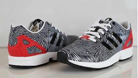 adidas Torsión Zebra Zapatillas adidas adidas Torsión Zapatillas Torsión Zebra Zapatillas dsCxrBothQ