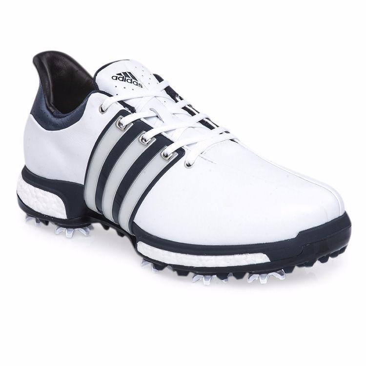 timeless design 137b4 6e1c4 zapatillas adidas tour 360 boost golf