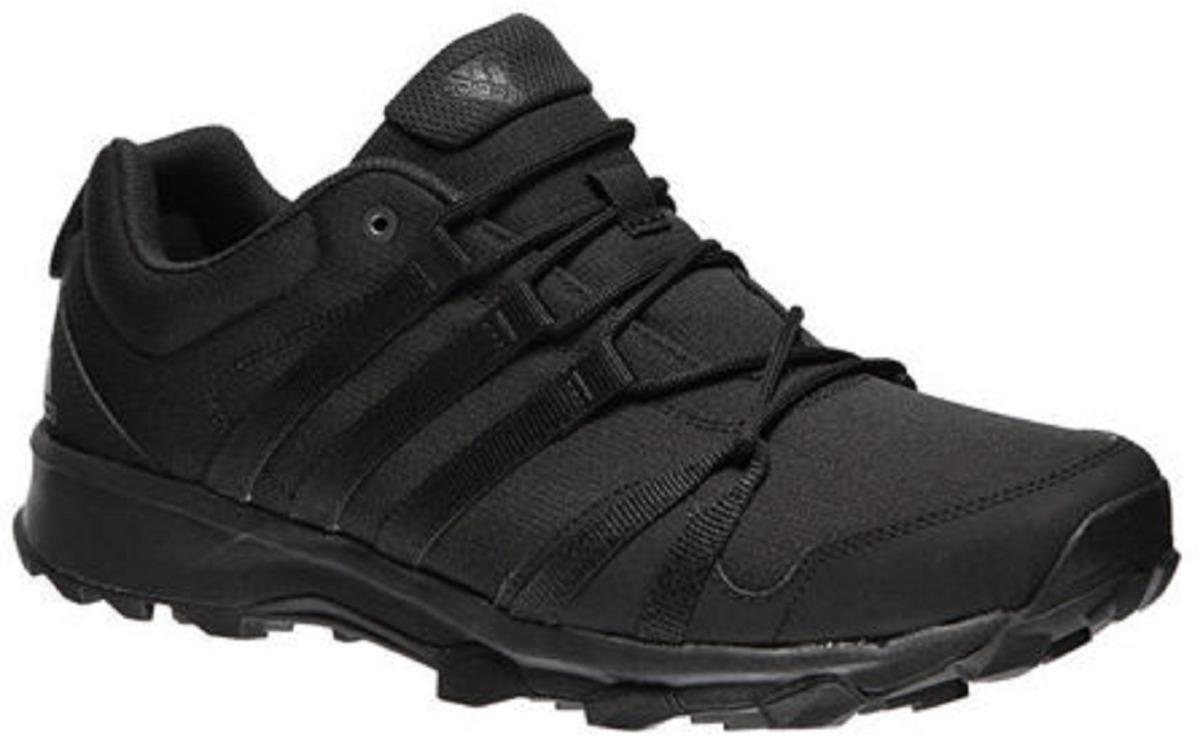 zapatillas adidas hombre trace