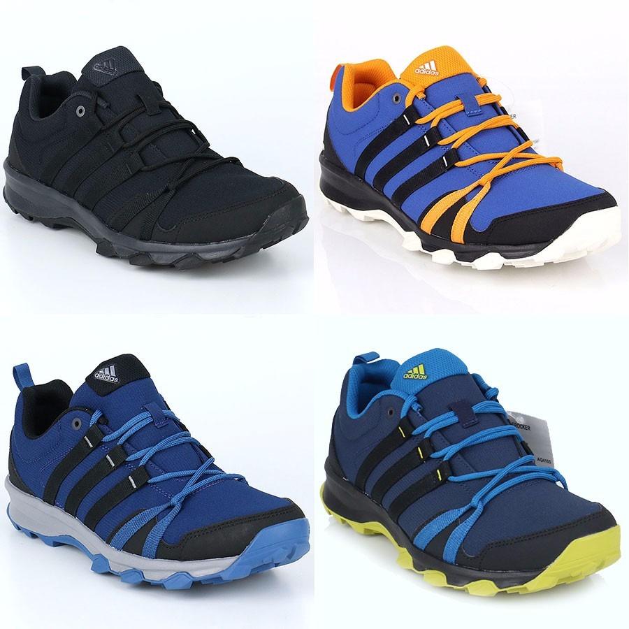 Adidas Outdoor Zapatillas Adidas Zapatillas Hombre Outdoor 0Om8nvNw