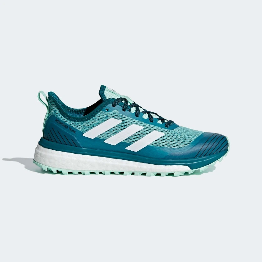 zapatillas adidas trail