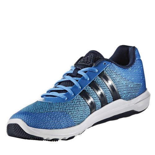 low priced 916d0 36c47 zapatillas adidas training adipure primo  aq6142