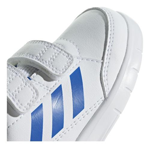 zapatillas adidas training altasport cf i bebe bl/fr