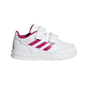 e5ef3c357 Zapatillas Adidas Sin Suela Para Bebe - Zapatillas en Mercado Libre ...