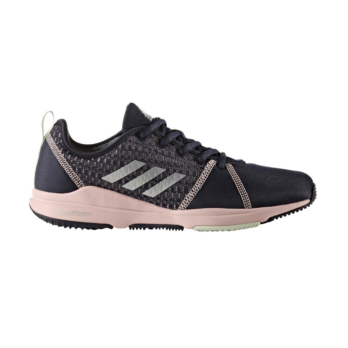 new product 8d3c0 0fd2f zapatillas adidas training arianna cloudfoam mujer mn rv. Cargando zoom.