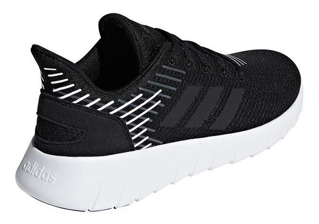 zapatillas adidas mujer f36339 asweerun