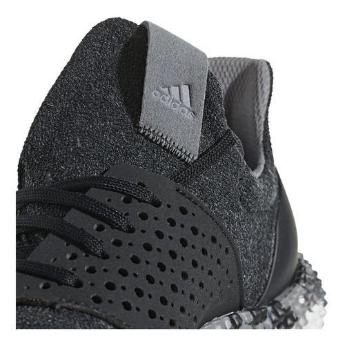 zapatillas adidas training athletics 24/7 tr w mujer gf/ng